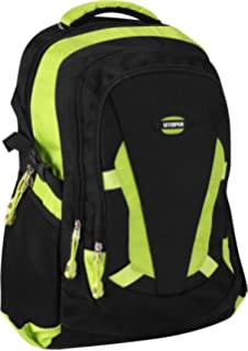 0ade64b78189 Amazon.com: Laptop Backpack For Up To 15.6-Inch Laptops - Pack of 4 ...