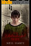 The Whitechapel Wife
