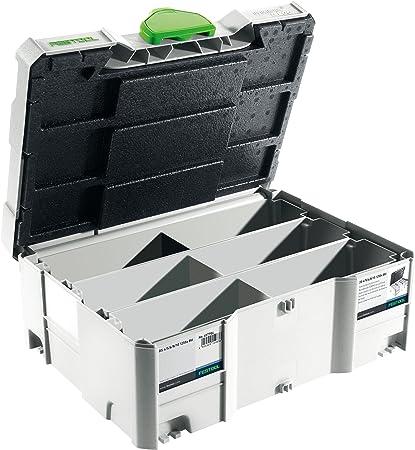 Festool 498889 product image 3