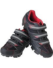 Diamondback Overdrive MTB Cycling - Zapatos para ciclismo de montaña para hombre