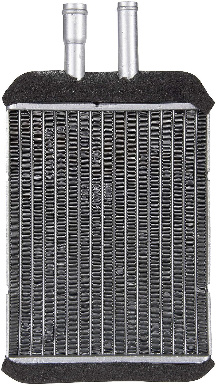 Spectra Premium 94622 Heater Core SPR94622