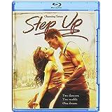Step Up [Blu-ray]