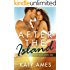 After the Island (Seven Winds Series Book 1)