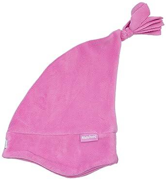 2a9d5730649a Playshoes 422051 - Bonnet - Fille  Amazon.fr  Vêtements et accessoires