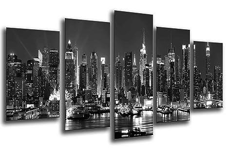 Legno Bianco E Nero : Immagini stock invecchiato in legno con texture di sfondo è