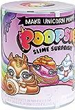 Poopsie Slime Surprise Poop Pack Series 1-2A / 1-2B