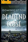 Dead End Close