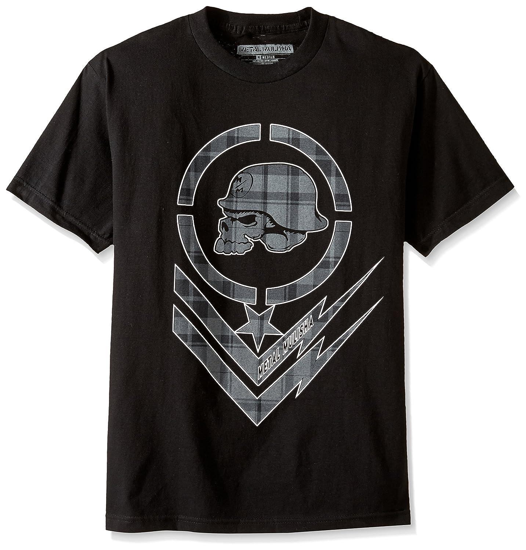 Metal Mulisha Men's Impact T-Shirt
