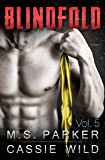 Blindfold Vol. 5: Alpha Billionaire Romance