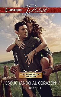 Cattlemans Club: desaparecido (9)