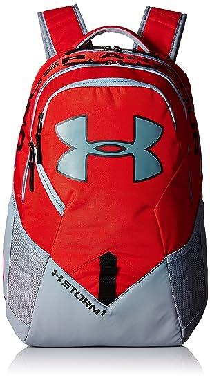 6f5216e229 Under Armour Storm Big Logo IV Backpack