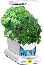 Aerogarden Sprout Led (WHITE)
