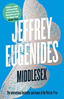 Dangerous corner oberon modern plays s ebook jb priestley middlesex fandeluxe PDF