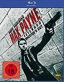 Max Payne [Blu-ray] [Director's Cut]
