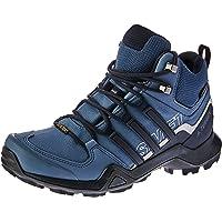 adidas WoMen's TERREX Swift R2 Mid GTX Shoes