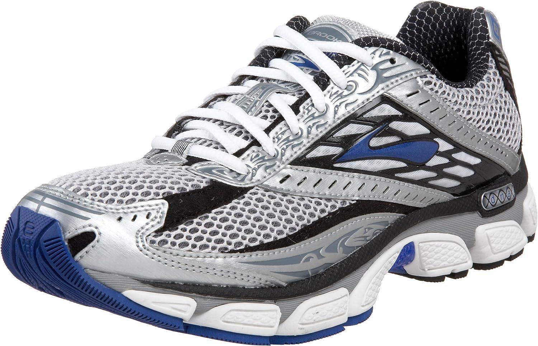 BROOKS Glycerin 8 Men's Running Shoes