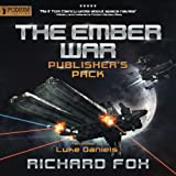 The Ember War: Publisher's Pack, Books 1-2