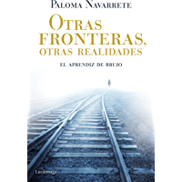 Otras fronteras, otras realidades: El aprendiz de brujo