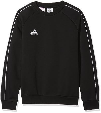 adidas Kinder Core18 SW Top Y Sweat-Shirt