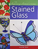 Stained Glass (The Aspiring Artist's Studio)