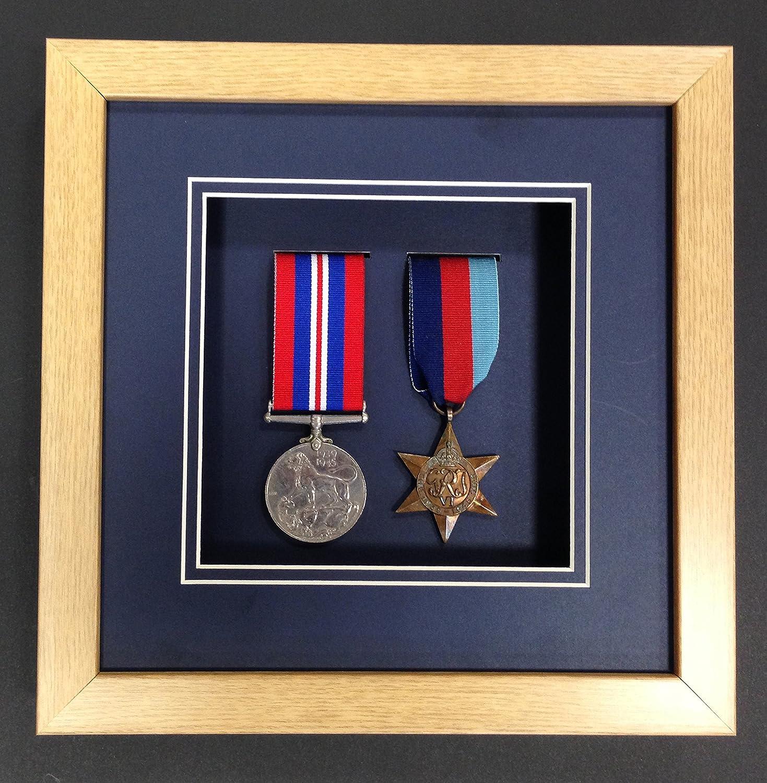 Ungewöhnlich Rennen Medaille Displayrahmen Fotos ...
