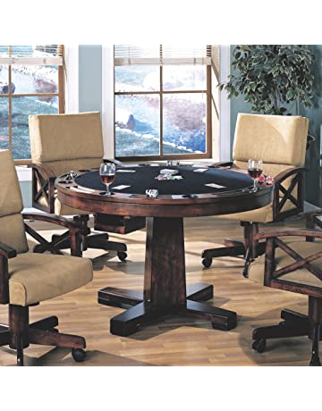 Game Tables Amazon Com