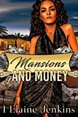 Mansions and Money Kindle Edition