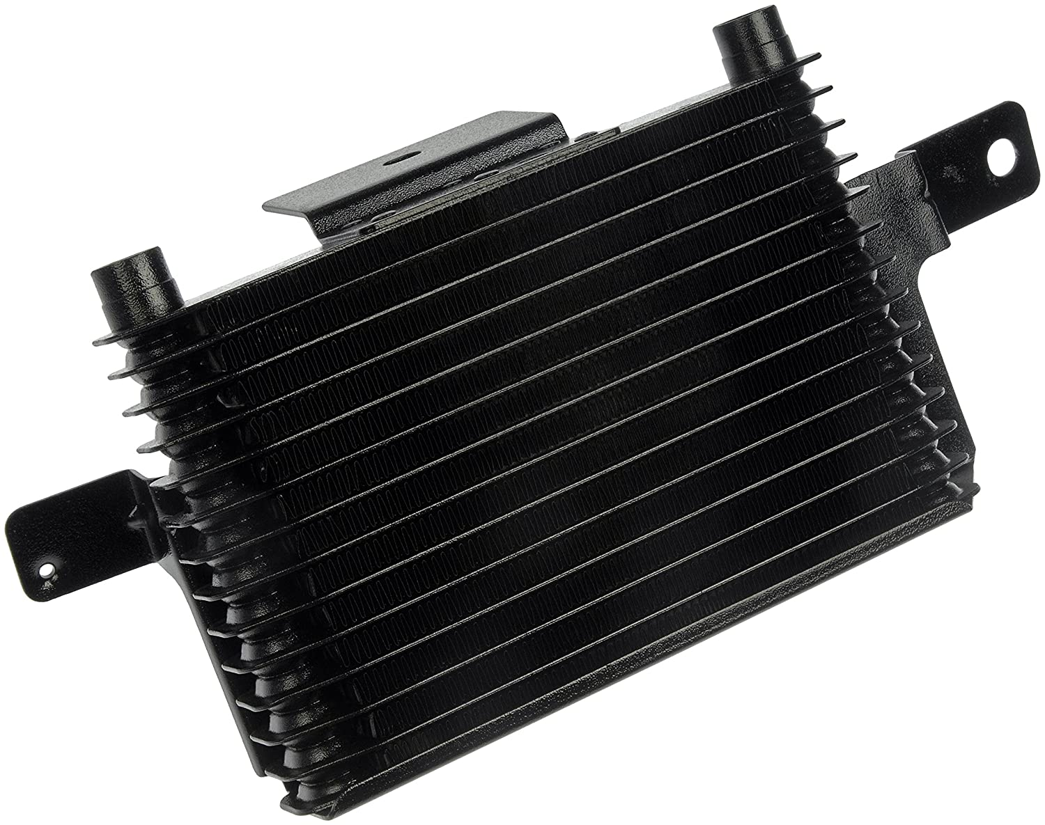 Dorman 918-212 Transmission Oil Cooler