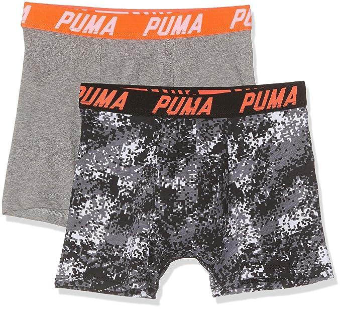 boxer mujer puma