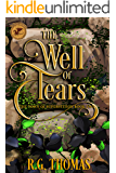 The Well of Tears: A YA Urban Fantasy Gay Romance (The Town of Superstition Book 2)