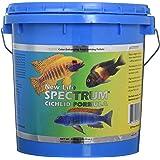 New Life Spectrum Cichlid Formula - 2000 g