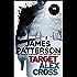 Target: Alex Cross: (Alex Cross 26)