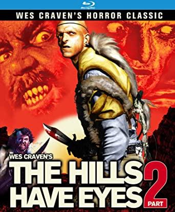 the hills have eyes 1977 download