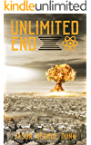 Unlimited End (English Edition)
