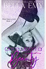Once Upon a Beauty (Once Upon a Love Book 1) Kindle Edition