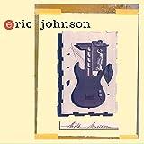 Ah Via Musicom (180 Gram Audiophile Vinyl/Limited Anniversary Edition/Gatefold Cover)
