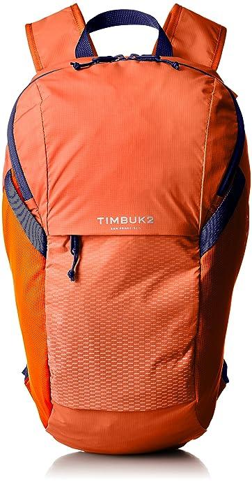 Timbuk2 天霸 Rapid 骑行包 镇店之宝¥292 中亚Prime会员免运费直邮到手约¥322 两色可选