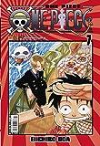 One Piece - Volume 7