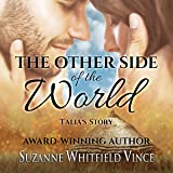 Talia's Story: The Other Side of the World, Book 2