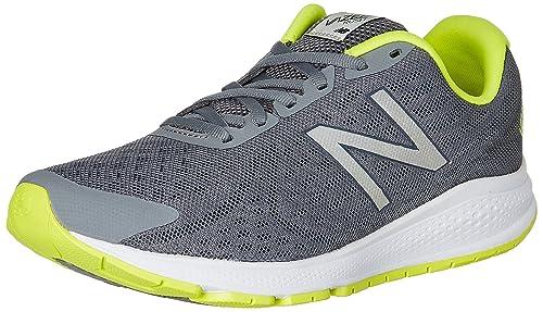 655bbedbd1bea New Balance Hombre Vazee Rush v2 Running Shoe
