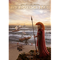 The Emperor's Men 4: Uprising