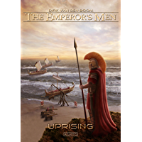 The Emperor's Men 4: Uprising