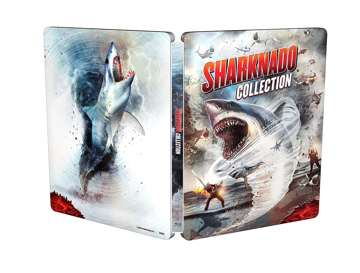sharknado 3 full movie in hindi free download
