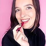 Natural Lanolin Tinted Lip Balm - Moisturizing