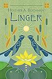 Linger (East Aurora Series Book 1)