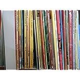 Complete ncert books set for IAS preparation