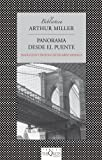 Panorama desde el puente: Drama en dos actos (FÁBULA)