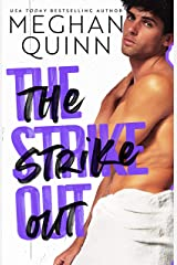 The Strike Out (The Brentwood Baseball Series) Kindle Edition