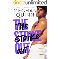 The Strike Out: An Unexpected Pregnancy Standalone