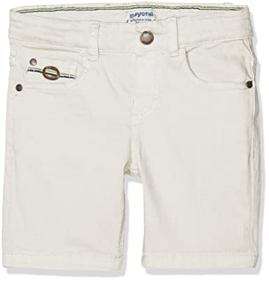 6ed628a4c8520 Image Unavailable. Image not available for. Colour: Mayoral Boy's Bermuda  Shorts Swim ...